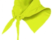 Pañuelo amarillo.jpg