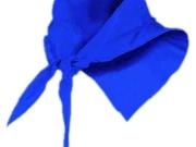 Pañuelo azulina.jpg