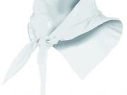Pañuelo blanco.jpg