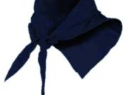 Pañuelo negro.jpg