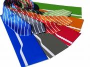 corbatas-cpomares.jpg