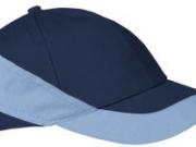 gorra bicolor 1 (2).jpg