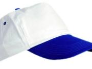 gorra bicolor 1.jpg