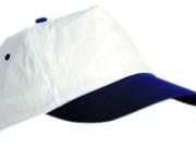 gorra bicolor 2.jpg