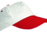 gorra bicolor 3.jpg