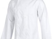 Casaca cocina color blanco.jpg