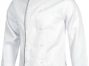 Casaca cocinero blancao vivo cordon negro MY.jpg