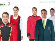 Chaquetas y trajes Confecciones Pomares SA.jpg