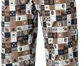 Pantalon cocina estampados.jpg