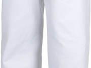 Pantalon de cocina blanco MY.jpg