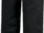 Pantalon hosteleria con bolsillos MY negro.jpg