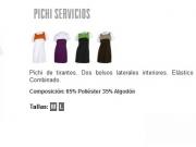 Casulla bicolor con corchetes My10.jpg