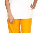 Conjunto cuello curvo blanco vivo grueso naranja.jpg
