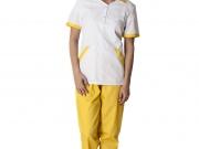 Conjunto cuello medio blanco y amarillo.jpg