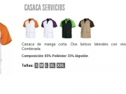 Casaca unisex 2 bolsillos bicolor My34.jpg
