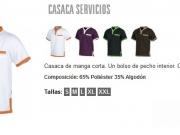 Casaca unisex bicolor My33.jpg