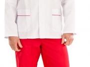 Conjunto unisex cuello redondo (17).jpg