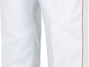 Pantalon con vivo de cordon blanco.jpg