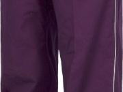 Pantalon con vivo de cordon morado.jpg