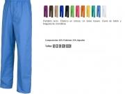 Pantalon sanitario con cremallera y boton My.jpg