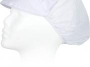 Cofia blanca.jpg