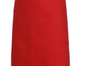Delantal cintura medio (3).jpg