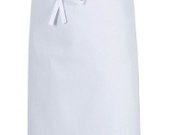 Delantal cintura medio (4).jpg