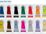 Delantal con peto largo tergal  varios colores DEL.jpg
