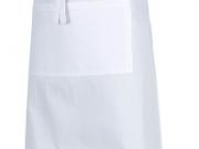 delantal cintura largo blanco.jpg