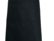 delantal cintura largo negro.jpg