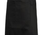 delantal cintura negro.jpg