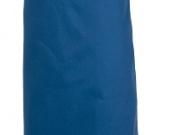 delantal con peto azul.jpg