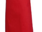 delantal con peto rojo.jpg