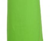 delantal con peto verde.jpg