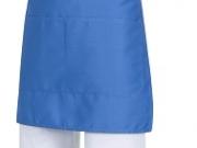 delantal corto azul.jpg