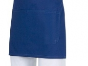 delantal corto azulina.jpg