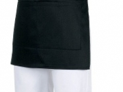 delantal corto negro.jpg