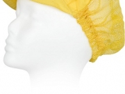 Cofia con rejilla amarilla.jpg