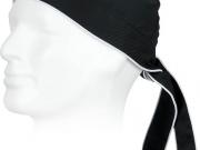 Gorro pirata color negro vivo blanco.jpg