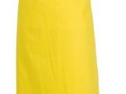 delantal con peto amarillo.jpg