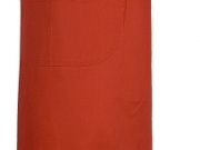 delantal con peto naranja (2).jpg