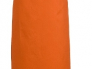 delantal con peto naranja.jpg