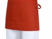 delantal corto naranja (2).jpg