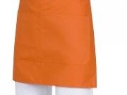 delantal corto naranja.jpg