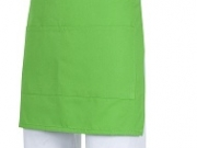 delantal corto verde.jpg