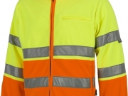 Forro polar alta visibilidad naranja con amarillo My28.jpg