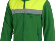 Forro polar amarillo alta visibilidad y verde con una banda reflectante.jpg