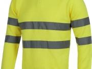 Jersey AV amarillo con bandas.jpg
