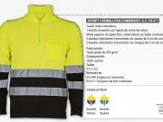 Jersey AV bicolor.JPG