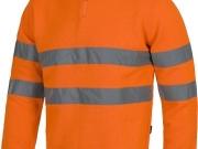 Jersey AV naranja con bandas.jpg